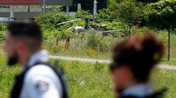 Γαλλία: Διαβόητος ληστής απέδρασε από τη φυλακή με