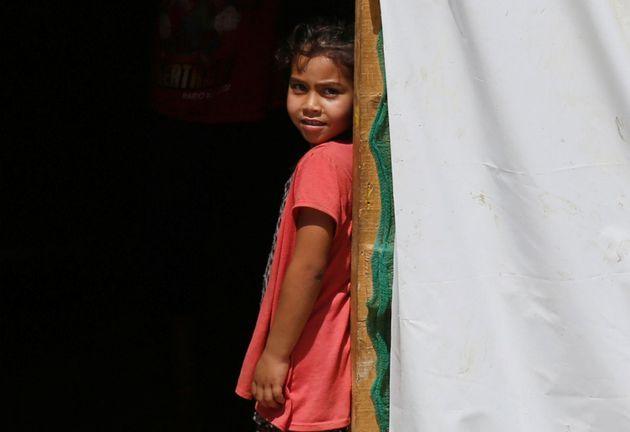Un millier de réfugiés vivent en Tunisie, la plupart sont des