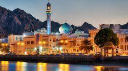 Oman Air lance une ligne