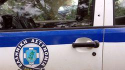 Στυγερό έγκλημα στην Κρήτη: Νεκρός με σφαίρα στο κεφάλι 63χρονος