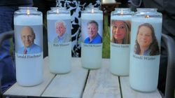 Capital Gazette Pens Gut-Wrenching Editorial Days After