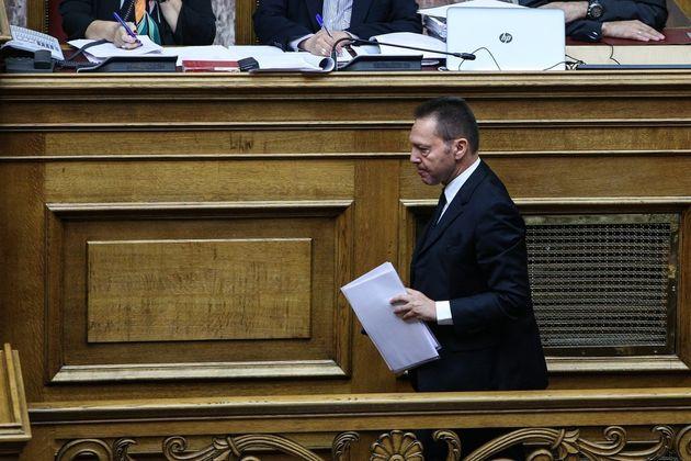 Ερωτήματα και προβληματισμοί της ΤτΕ για τη βιωσιμότητα του ελληνικού