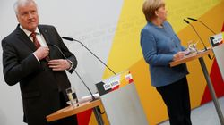 Warum es nur richtig wäre, wenn Merkel Seehofer nun entlassen