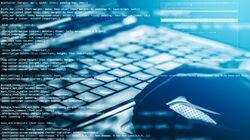 L'Entrée en exploitation de nouvelles liaisons internet va augmenter les capacités du