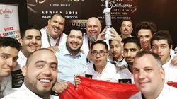 La Tunisie se qualifie pour la finale du Bocuse d'Or 2019 à