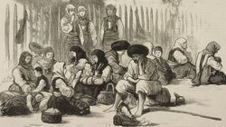 Milunka Savić: Η τραγική ιστορία της «Mulan» της