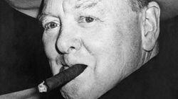 Νέες αποκαλύψεις για τη ζωή του Winston Churchill. Πιθανώς είχε κακοποιηθεί