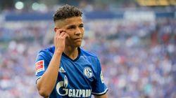 Accident mortel à Marrakech: Le FC Schalke 04 partage sa position sur son joueur Amine Harit
