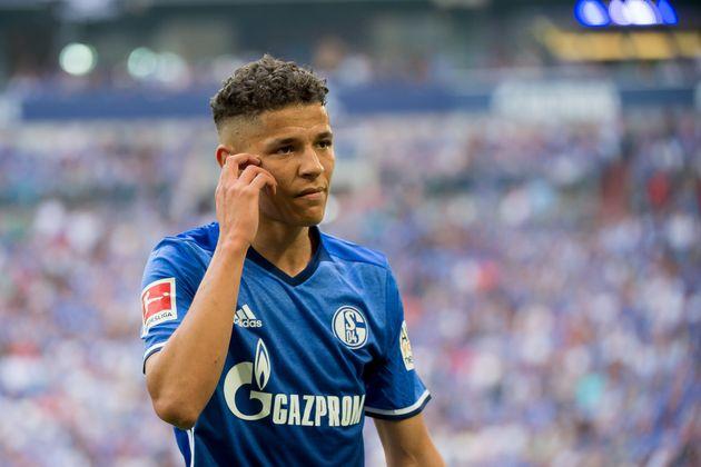 Accident mortel à Marrakech: Le FC Schalke 04 soutient son joueur Amine