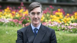 Jacob Rees-Mogg Told To 'Shut Up' By Tory MPs After Fresh Brexit