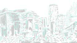 HuffPost Listens - Birmingham