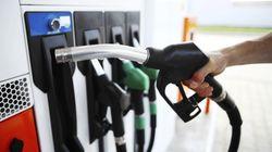 Les propriétaires des stations tenus d'afficher le nom et les prix des carburants