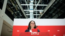 """Antwort an Seehofer: SPD legt eigenen """"Masterplan"""" vor – das steht drin"""