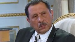 COLIBE- Slim Laghmani se livre au HuffPost Tunisie: