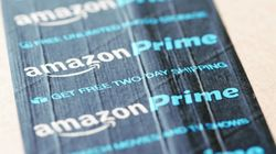 Before Splurging On Prime Day, Find Out If Amazon Prime Is Worth It