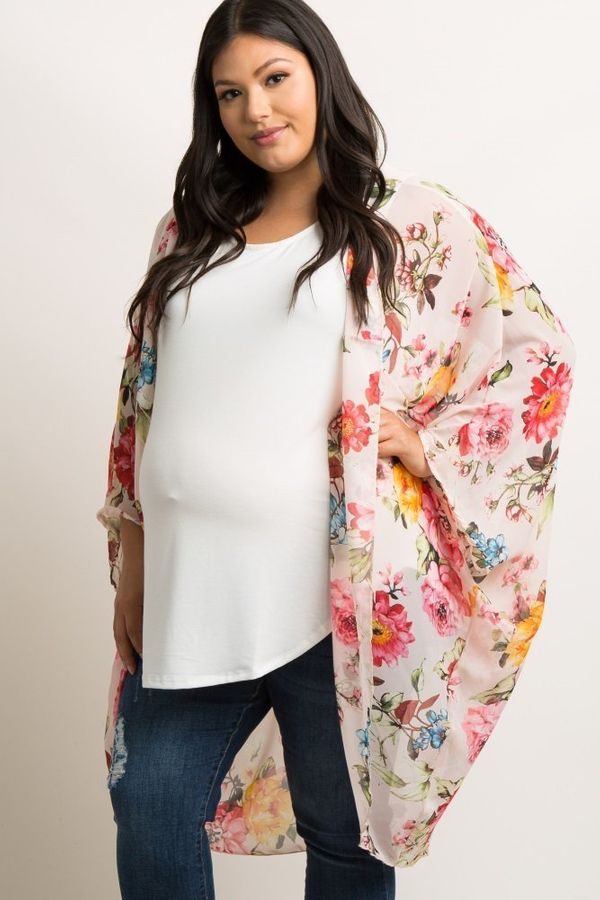 "<strong>Sizes</strong>: 1X to 3X<br>Shop <a href=""https://www.pinkblushmaternity.com/n-70-maternity-plus.aspx?mobile=0"" targe"