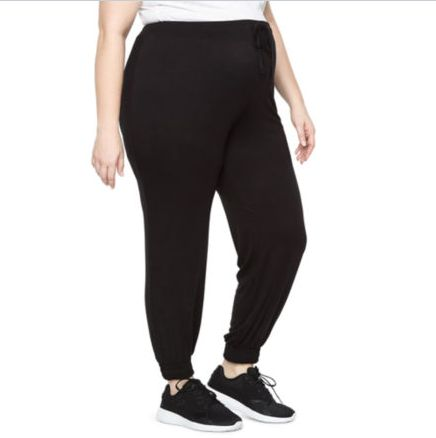 "<strong>Sizes</strong>: 1X to 3X<br>Shop <a href=""https://www.jcpenney.com/g/plus-maternity-size-women/N-bwo3xZ1cj?productGri"
