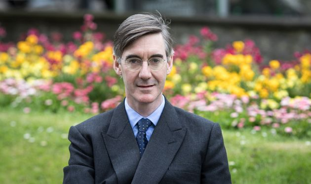 Jacob Rees-Mogg warned the Prime Minister she must deliver what she promised  – or risk her administration.