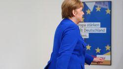 Γερμανία: Πώς αντέδρασαν τα άλλα κόμματα στη συμφωνία CDU-