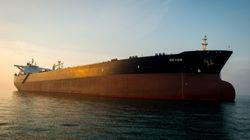 Αποφασισμένη να «εκμηδενίσει» τις εξαγωγές αργού του Ιράν η