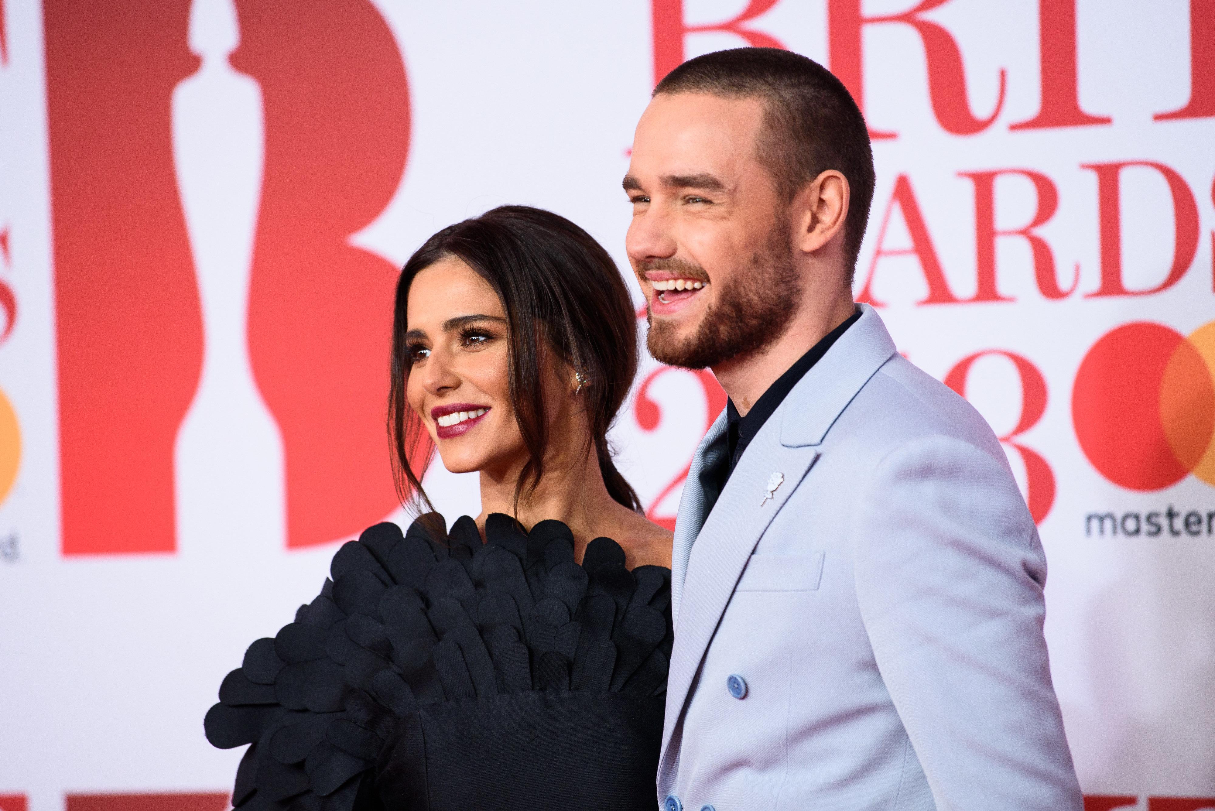 Cheryl Tweedy Releases Second Emotional Statement On Liam Payne Split