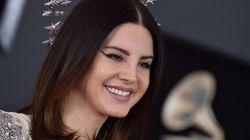 Η Lana del Rey αναβιώνει ένα demo τραγούδι του Elvis Presley για το νέο ντοκιμαντέρ για τον «βασιλιά» του Rock 'n'