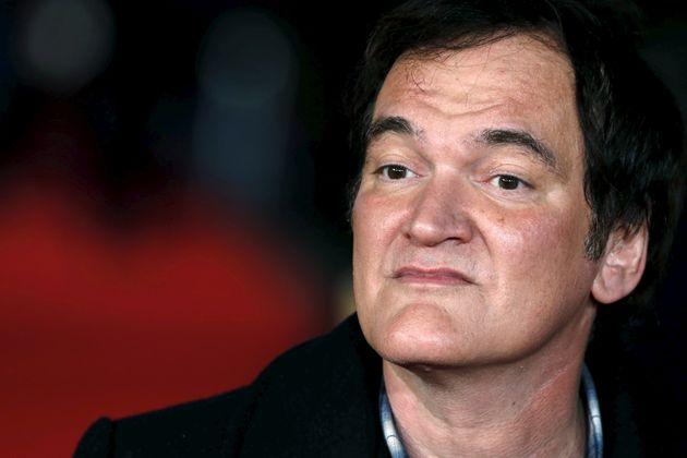 Όταν ο Tarantino συγκινήθηκε. Τα δάκρυα του σκηνοθέτη και ο θαυμασμός για το νέο «Suspiria» σε σκηνοθεσία...