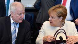 Asyl-Kompromiss –und nun? Das sind die 5 größten Hürden für die