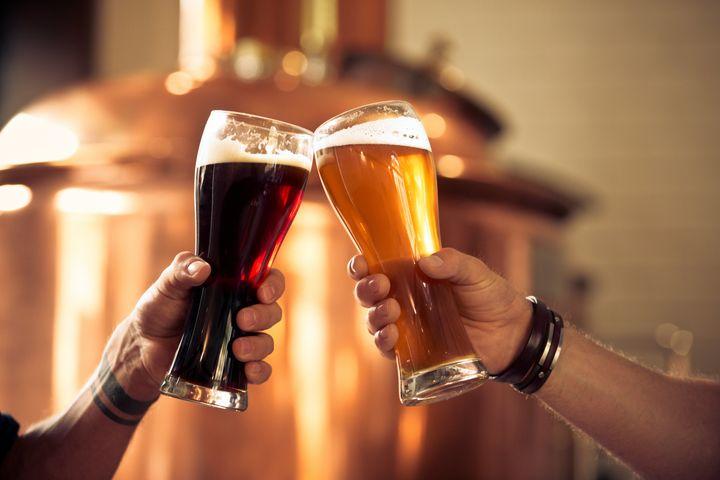 Hasil gambar untuk Selling Beer Glasses