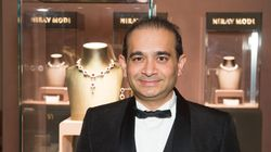 Indian Diamond Billionaire Wanted By Interpol 'May Be Hiding In