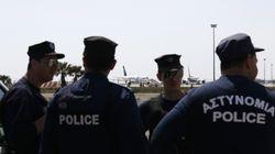 Πήγε για θητεία στην Κύπρο και του πέρασαν χειροπέδες για κατάθεση στο «επαναστατικό