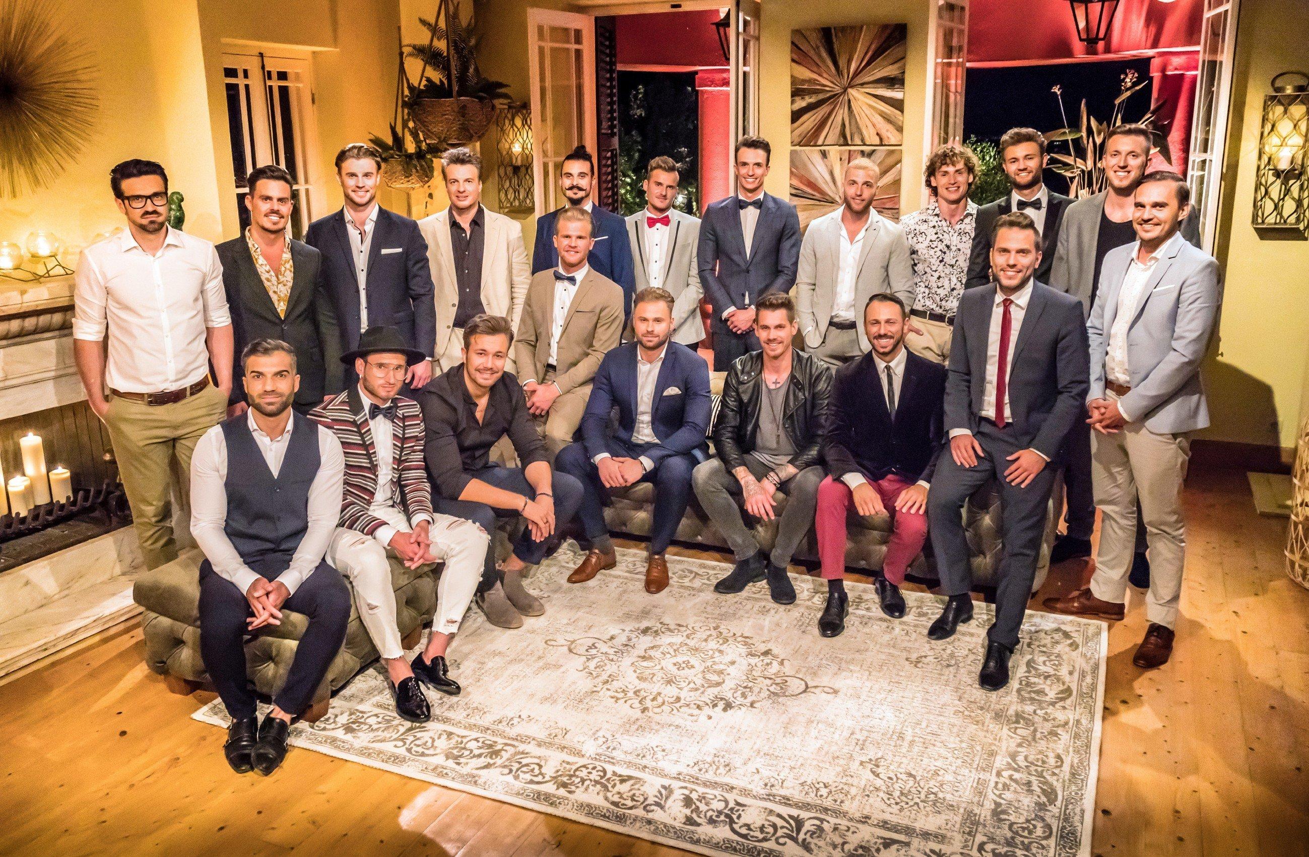 """Zuschauer verreißen RTLs neue """"Bachelorette""""-Kandidaten –  es gibt nur eine Ausnahme"""