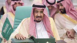 Pétrole: l'Arabie saoudite confirme être prête à augmenter sa