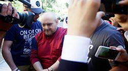 Άρχισε κεκλεισμένων των θυρών η δίκη του 53χρονου φερόμενου βιαστή της 23χρονης στη