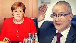 """""""Jagd geht weiter"""": So will die AfD auf den Rechtsruck der Union"""