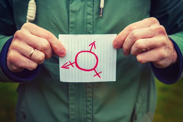 What The Gender Recognition Act Consultation Means For Trans