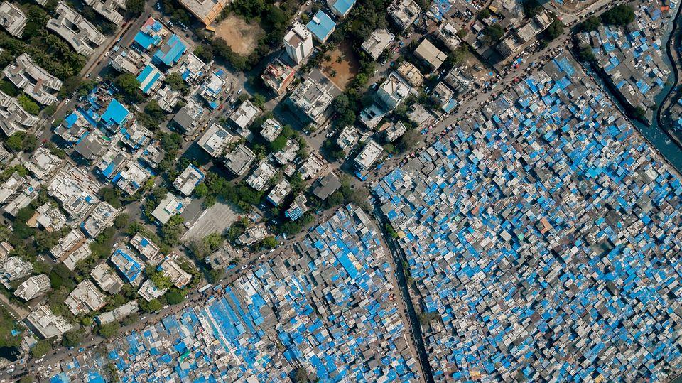 Bombay,
