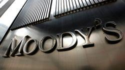 Pour l'agence de notation Moody's, le dinar continuera de chuter rendant la dette de plus en plus difficile à