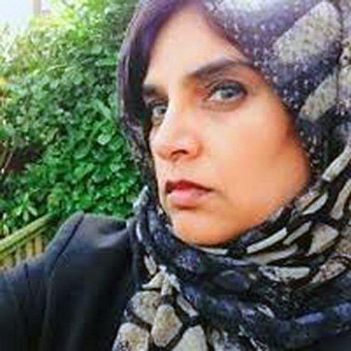 Dr Amra