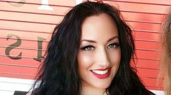 Sex Workers Deserve Mental Health Care,