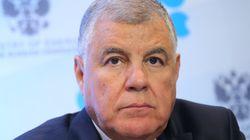 Accord OPEP-non OPEP: l'Algérie augmentera sa production pétrolière de 26.000