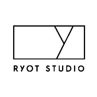 RYOT Studio   HuffPost