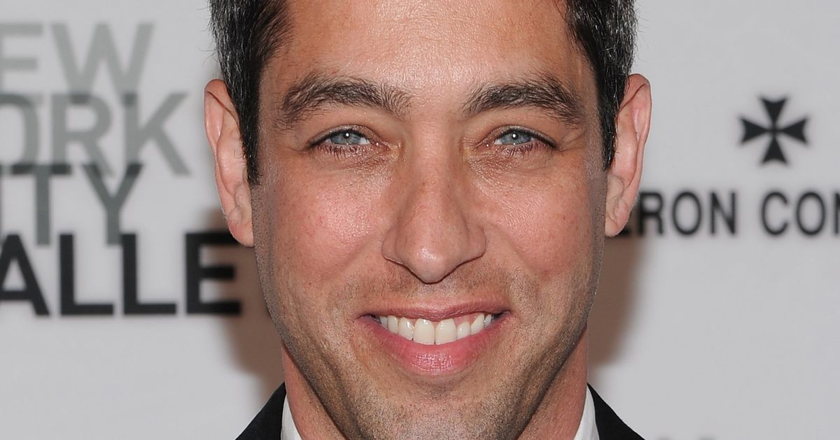 Anti-Abortion Movie About Roe v. Wade Is Pushed By Nick Loeb thumbnail
