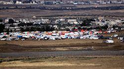 Εκτάκτως συνεδριάζει το Συμβούλιο Ασφαλείας του ΟΗΕ για την κατάσταση στη νοτιοδυτική