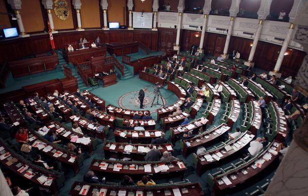 Tunisie : Les députés appellent à accorder de larges prérogatives à la nouvelle instance des droits de