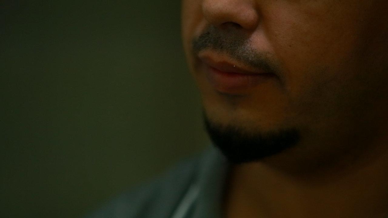 [허프포스트 인터뷰] 제주 예멘 난민들을 만나다 : 내 이름은 무함마르