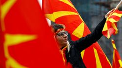 Μέσα Ιουλίου οι αποφάσεις για το δημοψήφισμα στην πΓΔΜ. Θα διεξαχθεί πιθανότατα τέλη Σεπτεμβρίου με αρχές