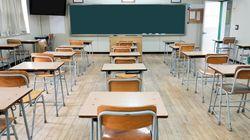 중고등학생 10명이 '센 척한다'며 또래 고교생에게 집단으로 저지른