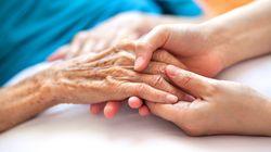 Maladie d'Alzheimer: près de 200.000 cas recensés en