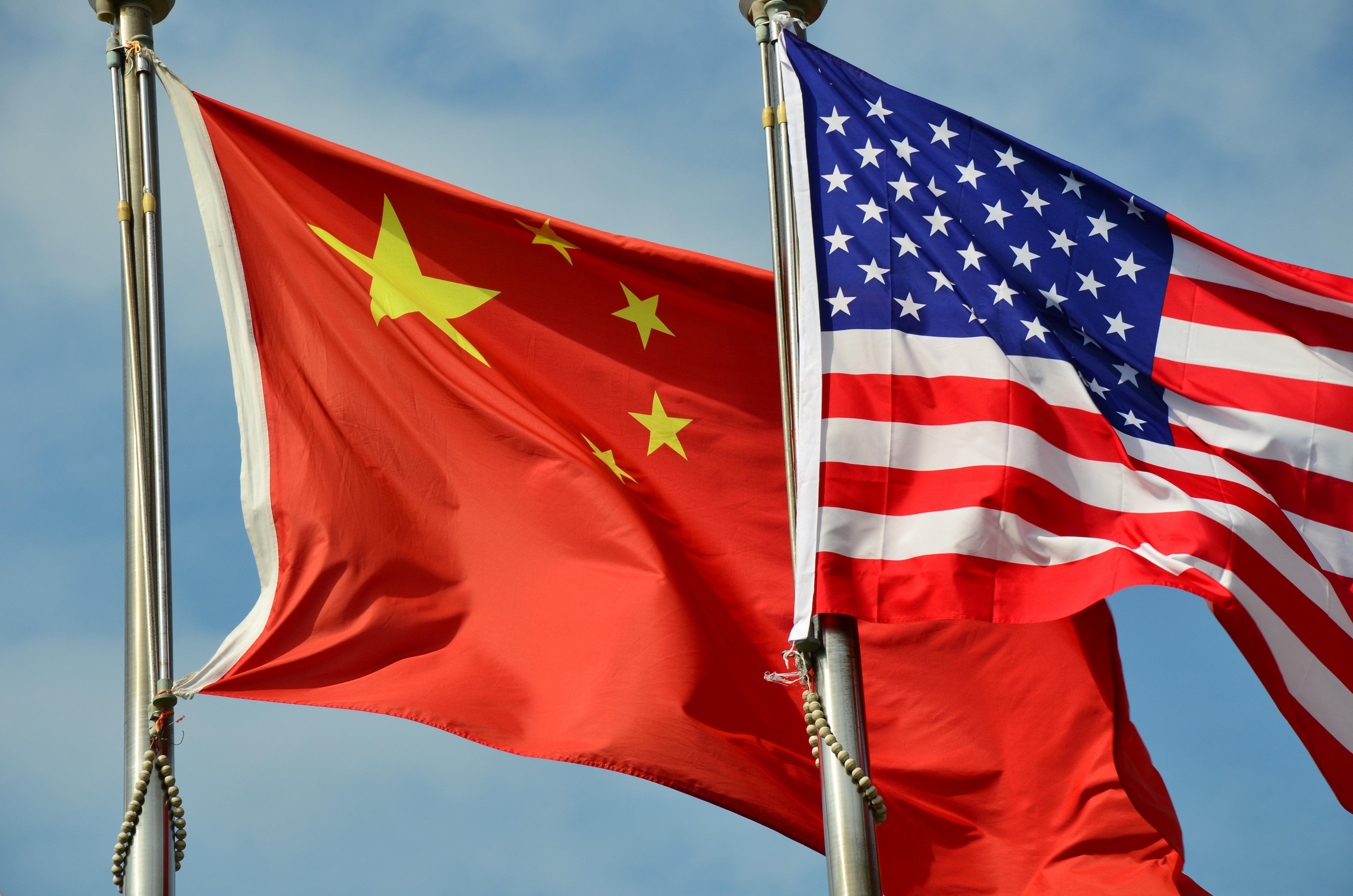 Οι κινεζικοί δασμοί σε αμερικανικά προϊόντα θα τεθούν σε ισχύ την 6η